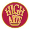 HighArte | Marketing, Graphic Media & Web Design